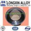 4J29 KOVAR Precision alloy
