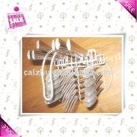 kitchen accessories cutlery holder