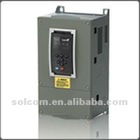 Adjustable Speed Drive(variable frequency drive inverter)