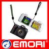 SD Card Holder