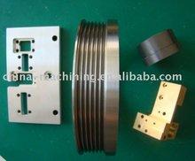 precision parts/cnc machining parts/metal processing