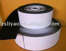 adhesive velcro adhesive hook and loop