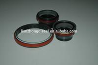 cummins engine 6B/C/L crankshaft front oil seal 3925343/ 3802820/3926126