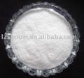 Sulfato de magnesio( grado de la industria)
