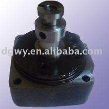VE pump rotor head 146403-6820 4/10L For Mazda WLT engine