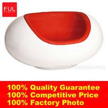 european style furniture , egg shape chair , Pastil Chair FG-A032