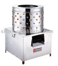 110V/220V CHICKEN PLUCKER MACHINE 0086-13515864967