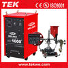 MZ1000 Inveter Submerged Welding Machine