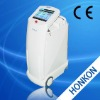 HONKON E-light equipment -M10Ee multifunctional beauty laser machine for hair removal