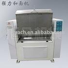 dough maker &mixing machine&blender machine