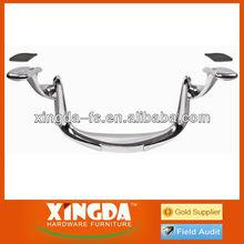 office chair arm -XD-A20