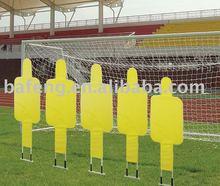 Soccer Equipment for Training
