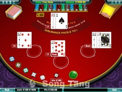 casino online game gambling at home for fun