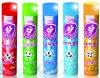 high quantity insecticide aerosol