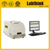 Water Vapor Permeability Test Equipment for Solar Backsheet TPT Film