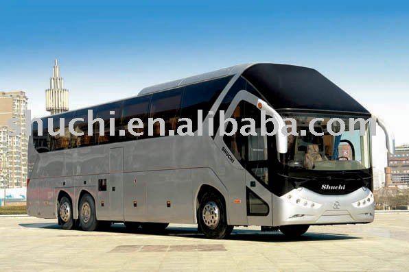 Bus Malaysia Price Luxury Bus Prices 14m Length