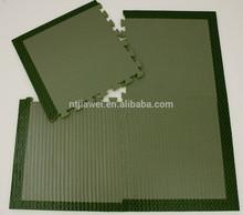eva japanese tatami laminated floor mat