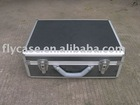 2013 aluminium tool box,new design tool case ,aluminum briefcase with safe locks and strong handle size :450*330*180mm
