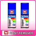 removedor de pintura