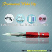 the newest Permanent Makeup Pen