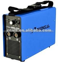 MMA series inverter welder, arc welder, electric mma series welding machine