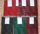 Non-woven Abrasive Sand Cloth