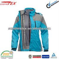 top brands name women winter jacket winter clothing 2013