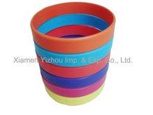 Top Design Colorful Bracelet For Gifts