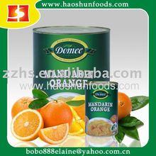 canned mandarin orange,mandarin orange,canned fruit