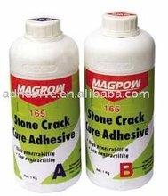 Stone Crack Cure Epoxy adhesive,SK-1650 stone adhesive,epoxy stone adhesive