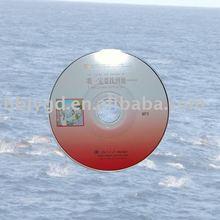 8cm DVD Disc(replication)