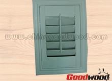 PVC Window Covering