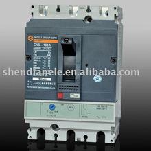 CNS mccb ( 250N 3p) circuit breaker