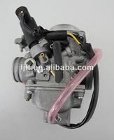 GY6 150cc 250cc intake 30mm Carburetor