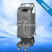 Combined Bi polar & Mono polar RF wrinkle removal Beauty equipment