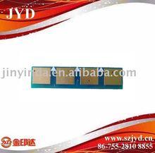 Used for Sam CLP 315/310 toner reset chip