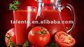 Pasta de tomate 70 g 140 g 400 g 800 g 2200 g