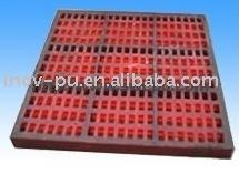 PES Polyurethane Prepolymer