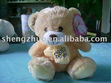 Stuffed plush animals, plush teddy bear images, plush toys