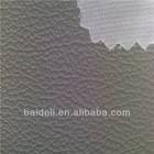 NEW PVC leather hot selling leather car seat fabric