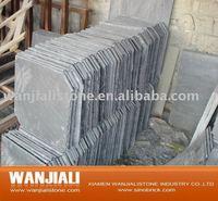 Roofing slate