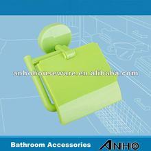 Plastic Tissue holder