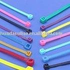 self-locking zip ties manufacturers