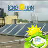 2014 Flat Plate Solar Collector Prices