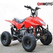 Export Best Quality 125cc All Terrain Vehicles, 125cc ATV
