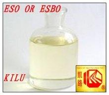 ESO,Epoxidized Soybean Oil