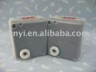 Duplo duplicator consumable & Duplo DP7140 tinta & Duplo DP7140 digital Ink cartridge