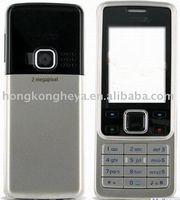original 6300 cheap phone