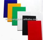 cheap 3mm plexiglass acrylic sheet