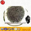 Séchées algues bande ( Laminaria )
